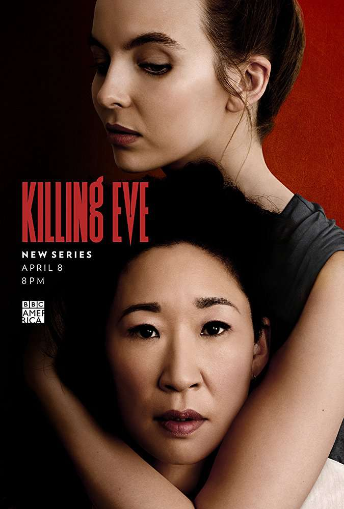 Killing Eve S01E05 CONVERT 720p WEB h264-TBS
