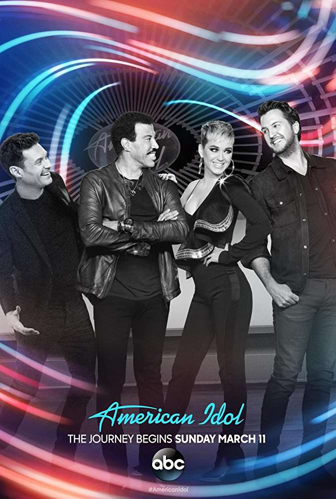American Idol S16E16 WEB x264-TBS