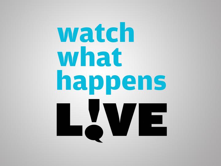 Watch What Happens Live 2018 05 06 Karen Huger and Candiace Dillard 720p WEB x264-TBS