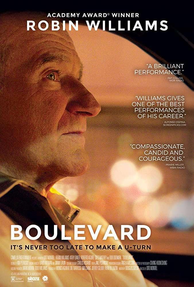 Boulevard 2014 1080p BluRay H264 AAC-RARBG