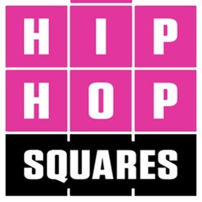 Hip Hop Squares 2017 S02E07 Erica Mena vs Miss Nikki Baby 720p HDTV x264-CRiMSON