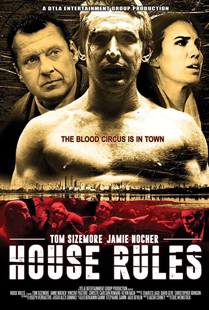 House Rules S06E04 HDTV x264-FQM
