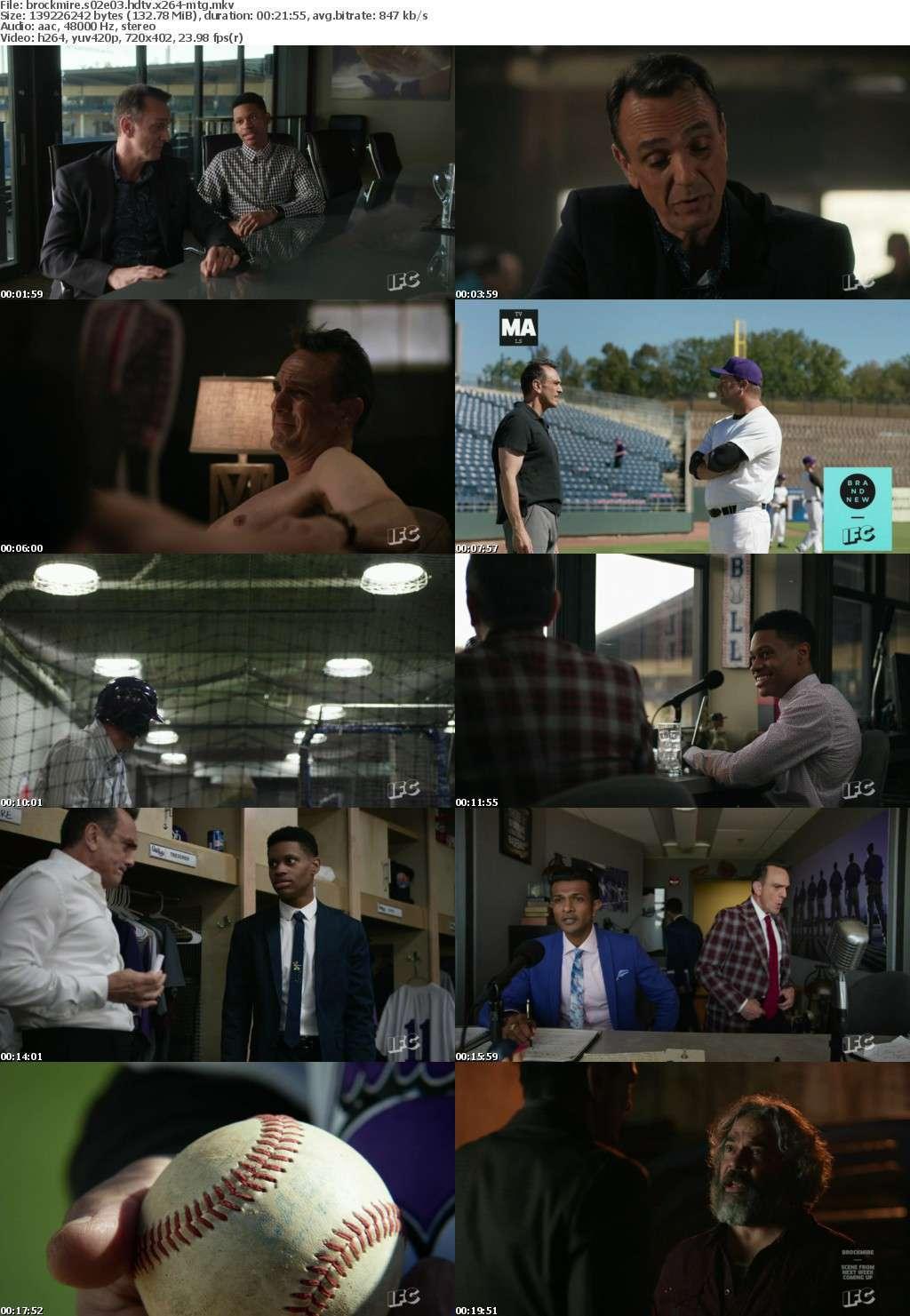 Brockmire S02E03 HDTV x264-MiNDTHEGAP
