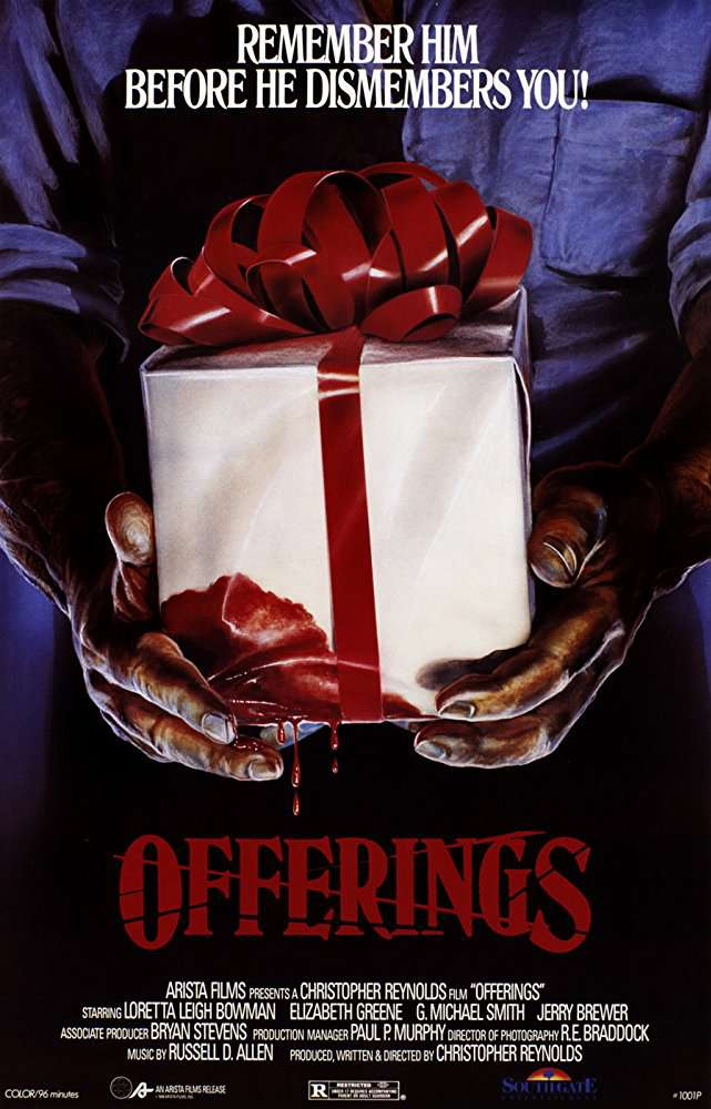 Offerings 1989 1080p BluRay x264-SPOOKS