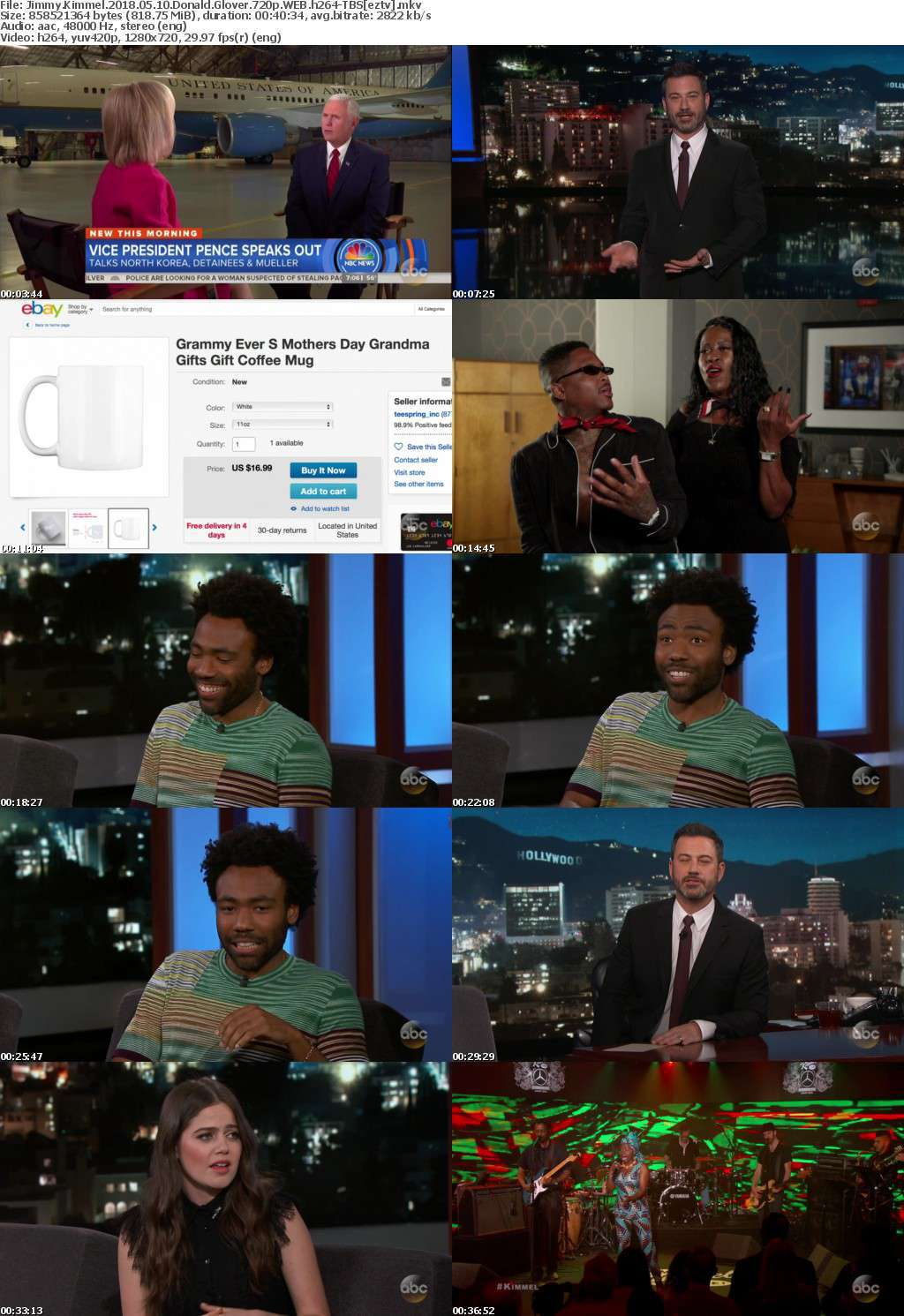 Jimmy Kimmel 2018 05 10 Donald Glover 720p WEB h264-TBS