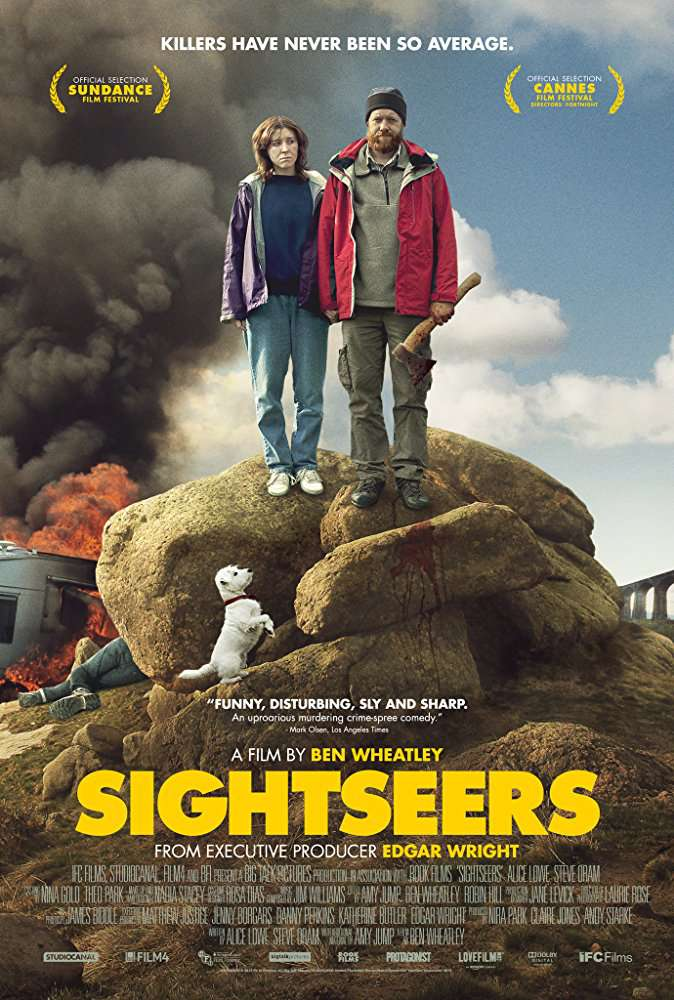 Sightseers 2012 1080p BluRay H264 AAC-RARBG