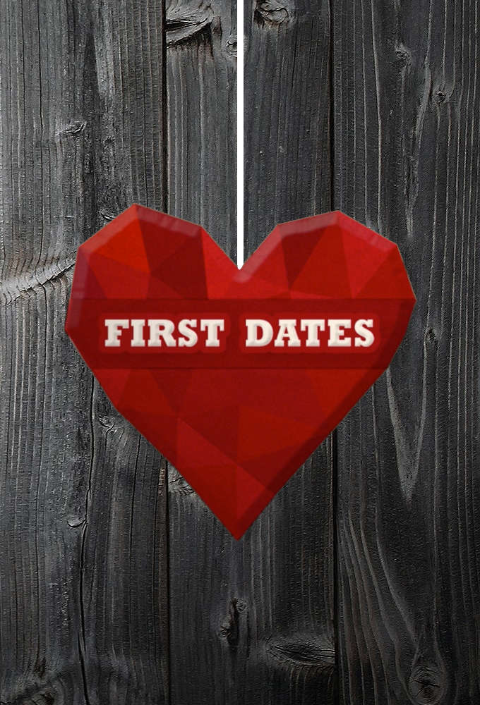 First Dates S10E06 720p HDTV DD2 0 x264-NTb