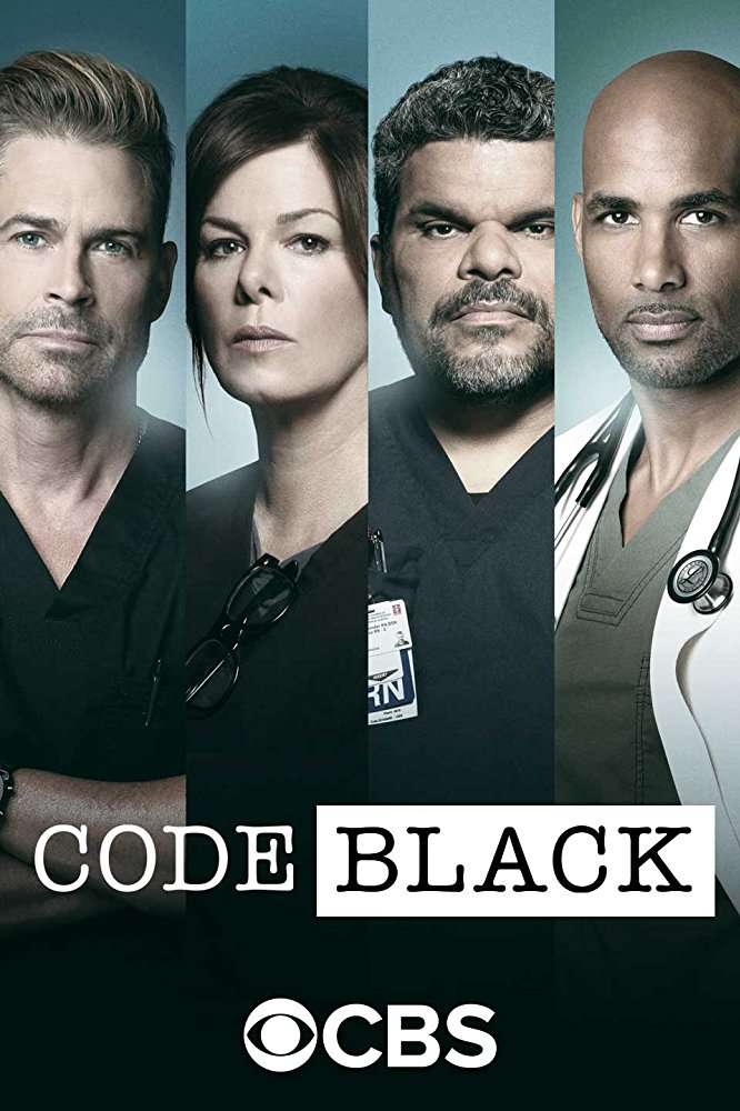 Code Black S03E03 La Familia 720p AMZN WEB-DL DDP5 1 H 264-NTb