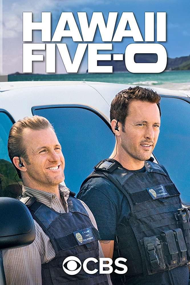 Hawaii Five-0 2010 S08E24 720p HDTV X264-DIMENSION