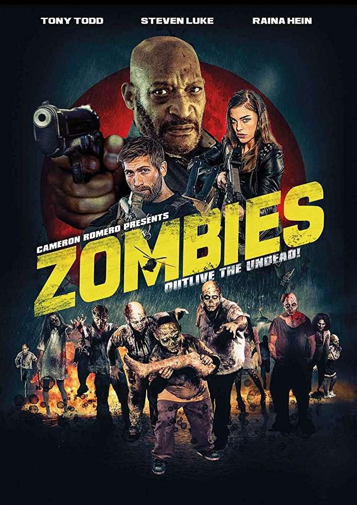 Zombies 2017 PROPER 1080p BluRay x264-JustWatch
