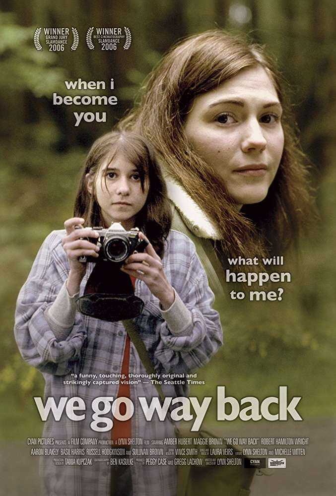 We Go Way Back 2006 WEBRip x264-ION10