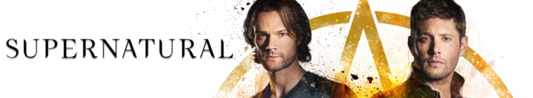 Supernatural S13E23 720p HDTV x264-KILLERS