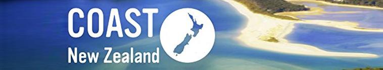 Coast New Zealand S03E04 720p HDTV x264-FiHTV