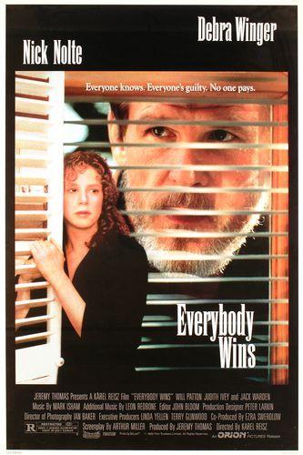 Everybody Wins 1990 WS DVDRip x264-REGRET