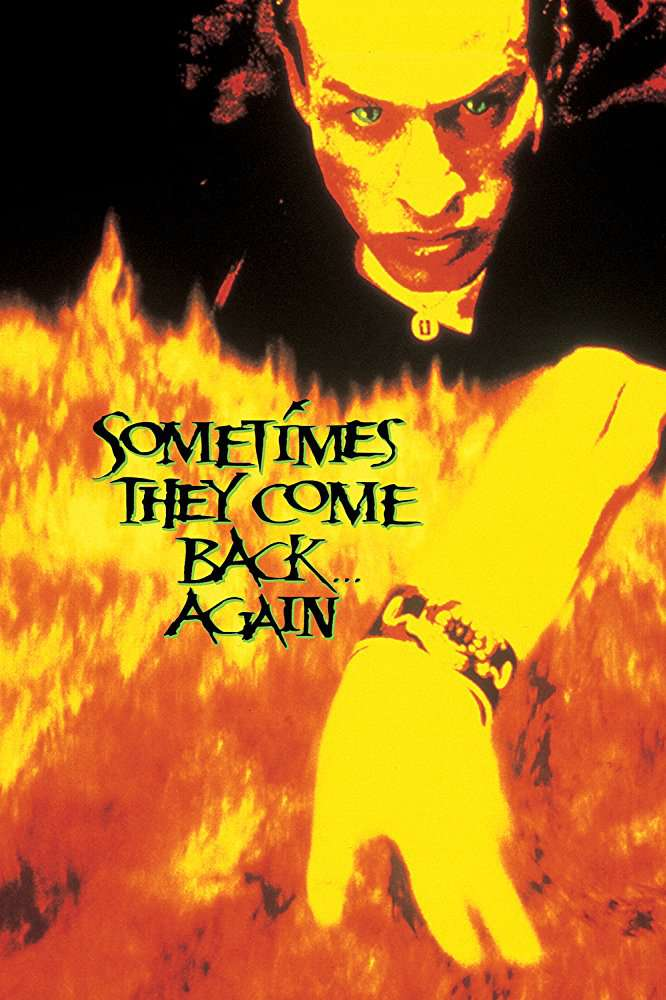 Sometimes They Come Back Again 1996 WEBRip x264-ION10