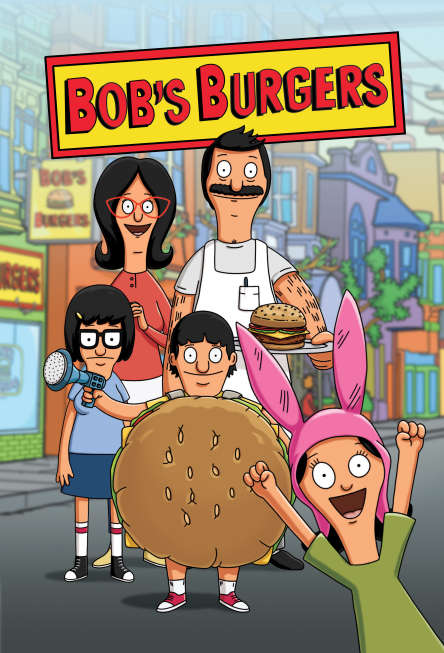 Bobs Burgers S08E21 720p WEB x264-TBS