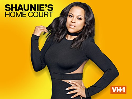Shaunies Home Court S01E06 720p WEB x264-TBS