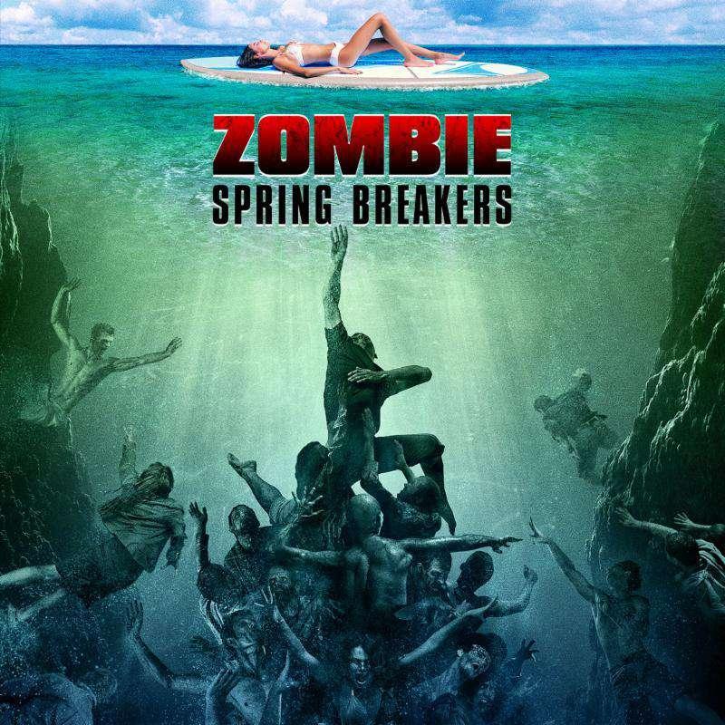 Ibiza Undead 2016 DVDRip x264-SPOOKS