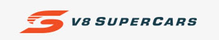 V8 Supercars 2018 Winton Supersprint Race 14 Highlights HDTV x264-WiNNiNG