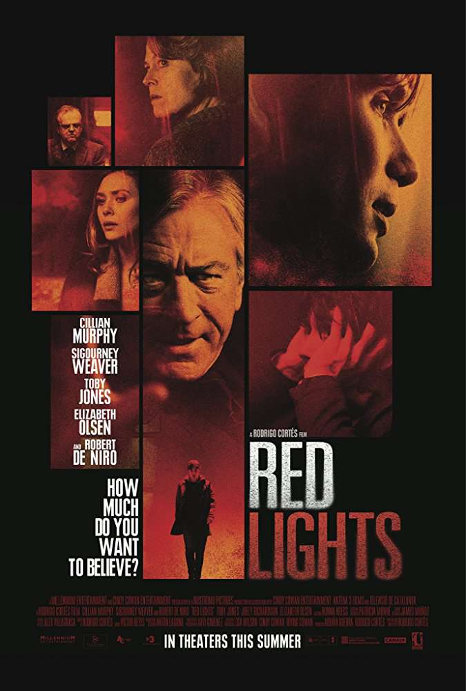 Red Lights 2012 BRRip XviD MP3-XVID