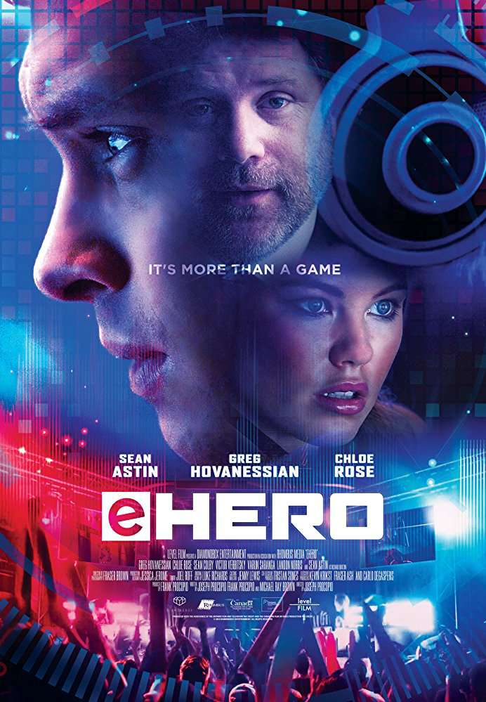 eHero 2018 HDRip XviD AC3-EVO[TGx