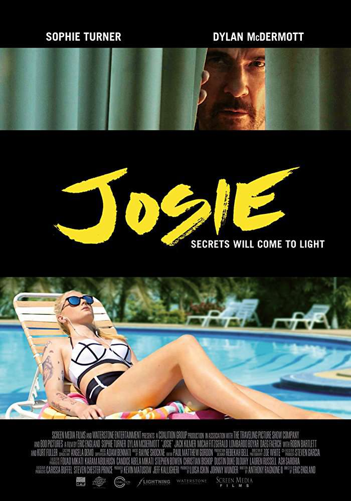 Josie 2018 REPACK DVDRip x264-FRAGMENT