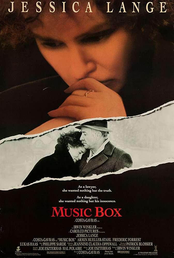 Music Box 1989 BDRip 10Bit 1080p AC3 H265-d3g