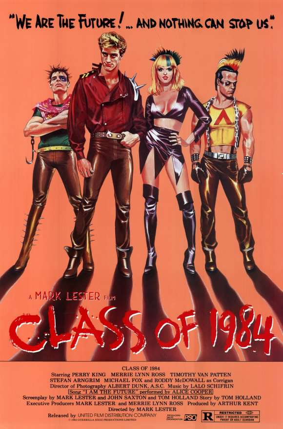 Class of 1984 1982 1080p BluRay H264 AAC-RARBG