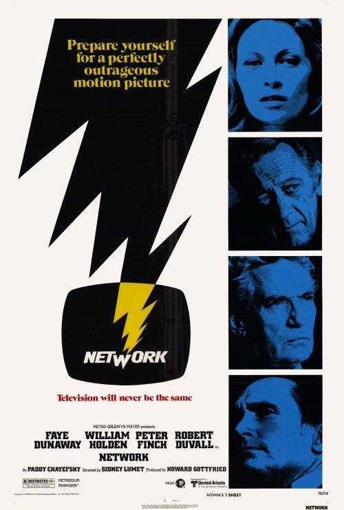 Network 1976 BDRip 10Bit 1080p DD5 1 H265-d3g