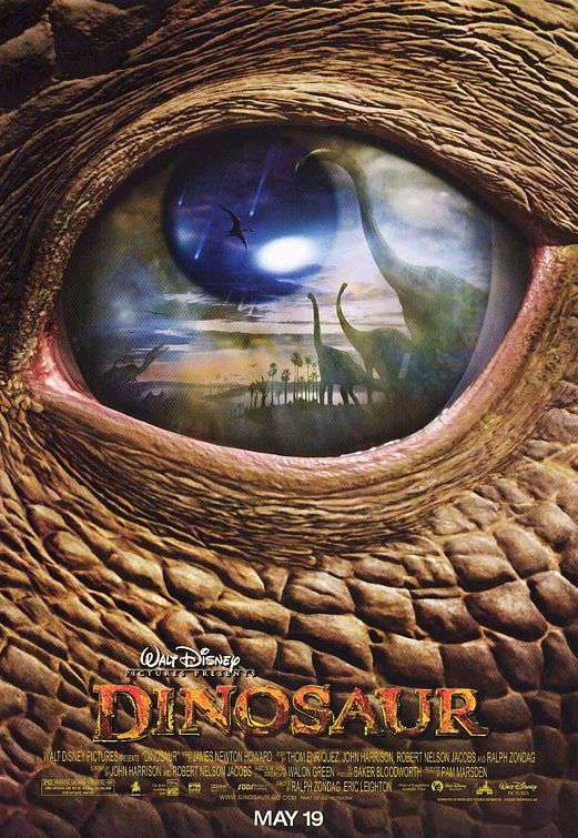 Dinosaur 2000 720p BluRay H264 AAC-RARBG