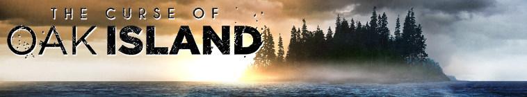 The Curse of Oak Island S05E13 1080p HDTV x264-EHD