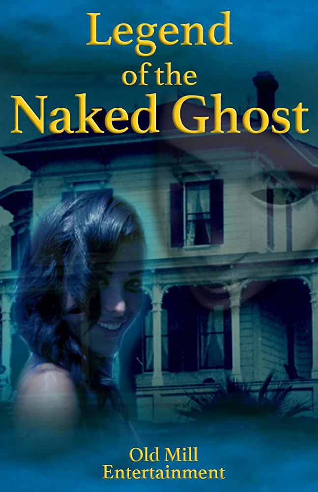 Legend of the Naked Ghost 2017 WEBRip x264-iNTENSO
