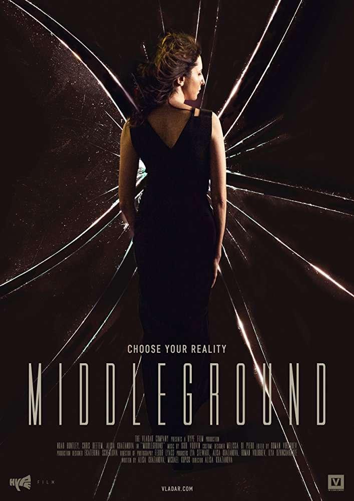 Middleground 2018 HDRip AC3 X264-CMRG[EtMovies]