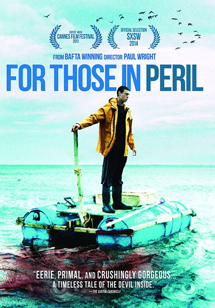 For Those in Peril 2013 WEBRip x264-ION10
