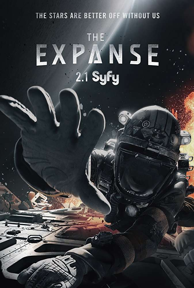 The Expanse S03E08 WEB H264-DEFLATE