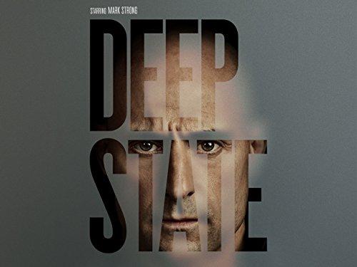 Deep State S01E08 HDTV x264-MTB