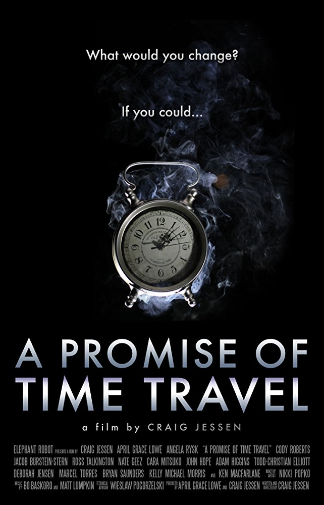 A Promise of Time Travel (2016) - SHADOW[TGx]