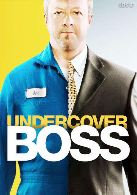 Undercover Boss US S09E04 WEB x264-TBS