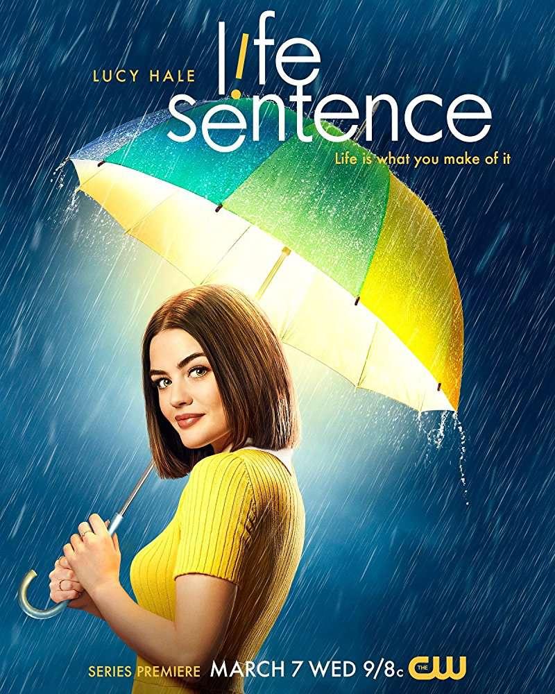 Life Sentence S01E11 720p WEB x264-TBS