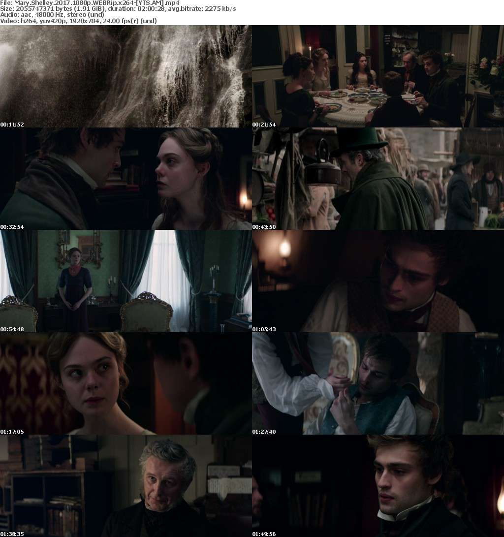 mary shelleys use of subtitles in Mary shelley this movie depicts the fiery, tempestuous relationship between poet percy shelley with renowned romantic poet percy bysshe shelley, which resulted in mary shelley writing frankenstein mary shelley genres: romance, drama, biography.