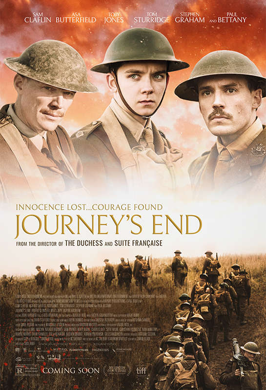 Journeys End 2017 720p BluRay X264 AC3-RiPRG