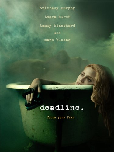 Deadline 2009 720p BluRay H264 AAC-RARBG