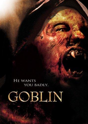 Goblin 2010 720p BluRay H264 AAC-RARBG