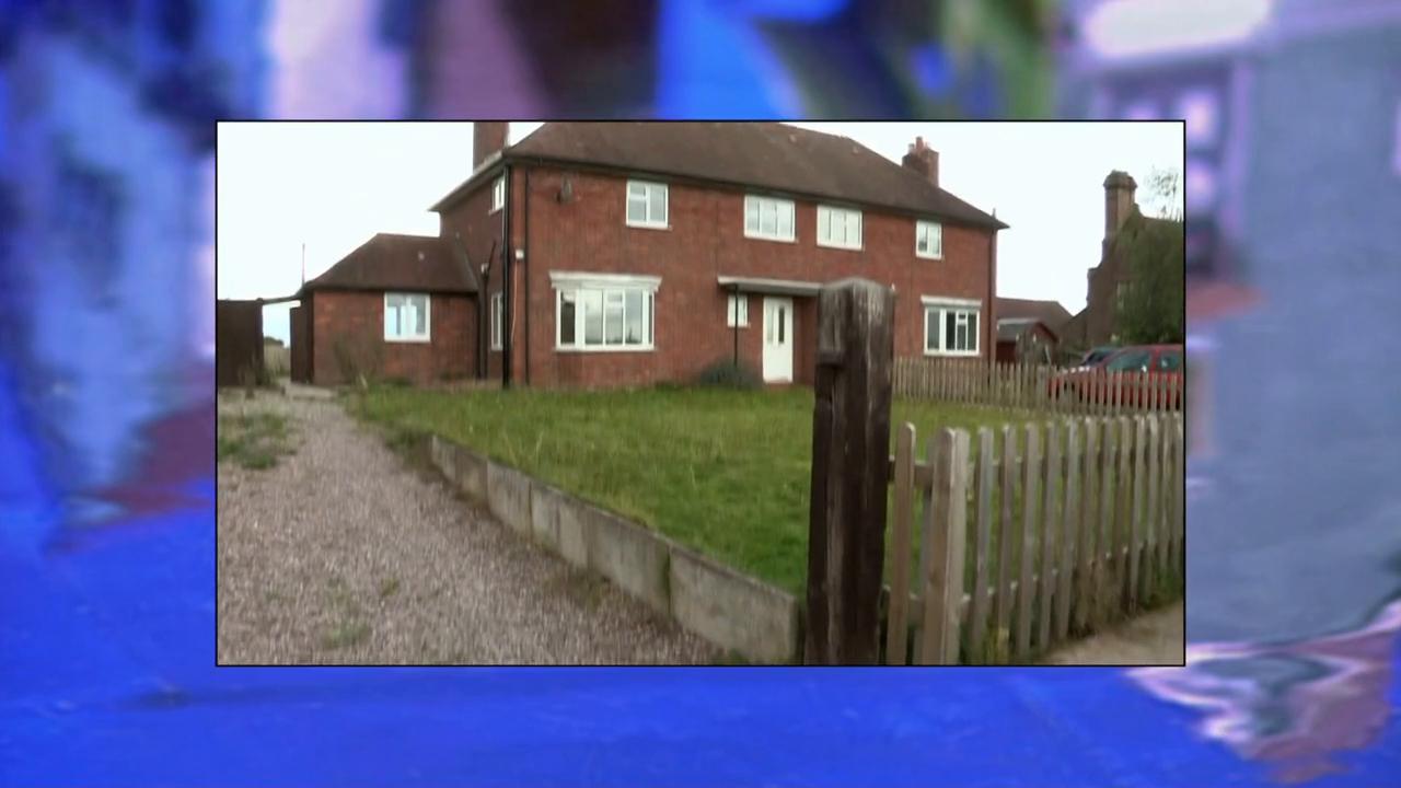 Homes Under The Hammer S19E50 720p HDTV x264-NORiTE