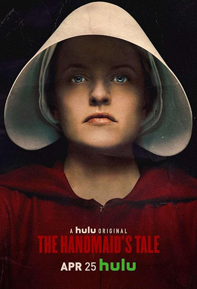 The Handmaids Tale S02E08 WEBRip x264-TBS