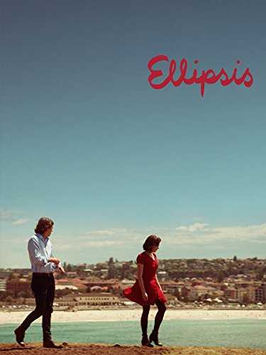Ellipsis (2017) HDRip XviD AC3-EVO