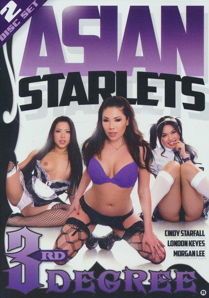 Asian Starlets DiSC2 XXX DVDRip x264-BTRA