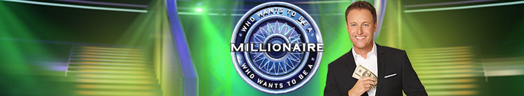 Who Wants to Be a Millionaire 2018 05 24 HDTV x264-W4F