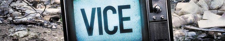 Vice S06E08 720p WEBRip x264-eSc