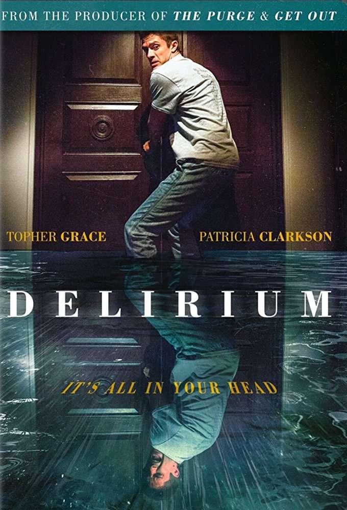 Delirium 2018 DVDRip x264-FRAGMENT[N1C]